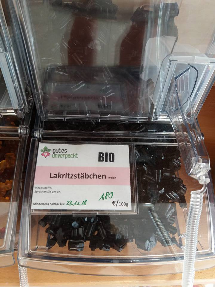 gummibärchen_vegan2